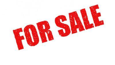 Nem eladó a cégem! – A végsokig ragaszkodnak vállalatukhoz a tulajdonosok