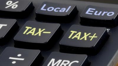 A kettos levonás megtagadása az új adóelkerülés elleni szabályok alapján