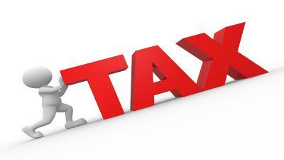 Így nyilatkozhatunk az adó 1+1 százalékáról
