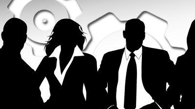 A 7 leggyakoribb ok, ami miatt elúszhat a cégeladás