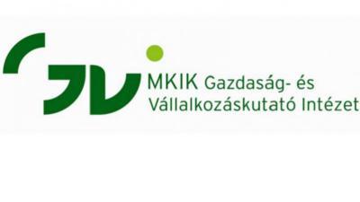 MKIK-GVI: folyamatosan javul az üzleti bizalom